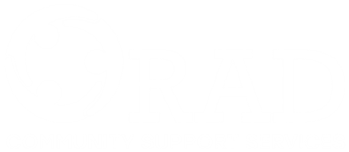 RAD Community Support Services